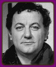 Les grands acteurs du cinéma français (3)