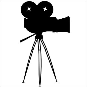 Combien d' OAV et de films de DBZ sont-ils sortis en tout ?