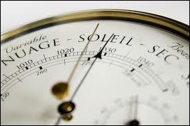 Cet élève de Galilée a travaillé en 1643 sur des recherches sur la pression atmosphérique et inventa le baromètre. (toujours pas de dates)