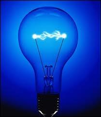Qui a donné son nom à l'unité d'intensité d'un courant électrique ?