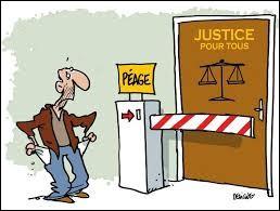 """Verbe intransitif signifiant """"intenter et soutenir une action en justice"""". Il se conjuguait en ancien français. Dans queIle expression subsiste-t-il aujourd'hui ?"""