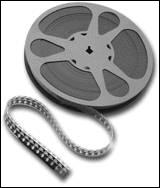 Quelle est la durée du film ?