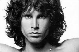 Encore un groupe à la carrière écourtée par le décès (suspect selon certains) en 1971 à Paris de son leader charismatique... Il n'a jamais chanté...