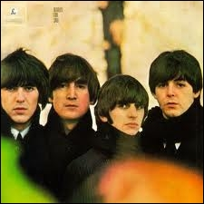 Ils ont eu tellement de succès qu'ils pensaient être plus connus que Jésus-Christ ! Les quatre scarabées de Liverpool ont chanté des tubes mais pas...