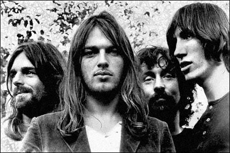 Les compagnons de David Gilmour avaient su être très novateurs. Cherchez l'intrus parmi leurs titres les plus connus.
