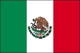 D'où vient ce drapeau ?