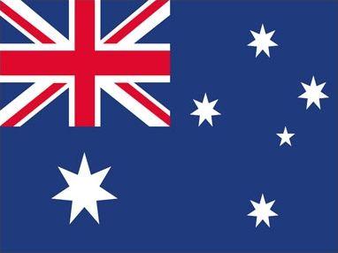 Connais-tu tous les drapeaux ?