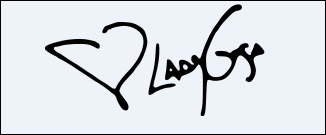 A quel âge GaGa signe-t-elle avec Def Jam Records ?