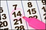 Le premier jour des règles correspond à quel jour du cycle menstruel ?