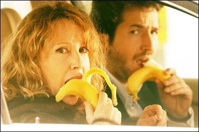 Un film de Tonie Marshall en 2008 :