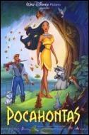 Quel est titre complet du film (1995) ?