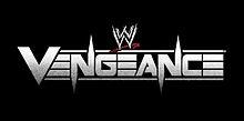 Qui a gagné le  Main Event  de Vengeance 2011 ?