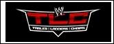 Qui a gagné le  Main Event  de TLC 2011 ?