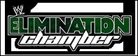 Qui a gagné le  Main Event  de L'Elimination Chamber 2012 ?