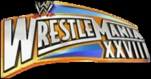 Qui a gagné le  Main Event  de Wrestlemania 28 ?