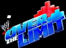 Qui a gagné le  Main Event  d'Over The Limit 2012 ?