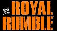 Qui a gagné le  Main Event  du Royal Rumble 2011 ?