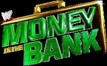 Qui a gagné le  Main Event  de Money in the Bank 2012 ?