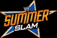 Qui a gagné le  Main Event  de SummerSlam 2012