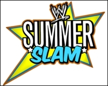 Qui a gagné le  Main Event  de Summer Slam 2011 ?