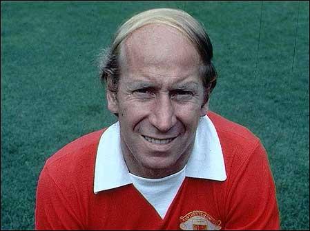 Bobby Charlton est considéré comme l'un des meilleurs joueurs anglais. Il est le principal constructeur de la victoire de l'Angleterre en Coupe de Monde. Mais de quelle Coupe du Monde s'agit-il ?