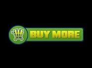 Dans la saison 4, qui rachète(nt) le Buy More ?