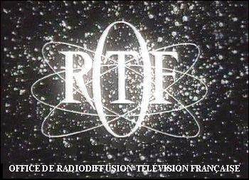 Il avait débuté à 18 ans à la RTF (Radio Télévision Française). C'était il y a...
