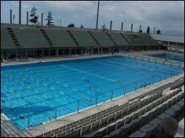Quizz photos en vrac n 151 quiz culture generale photos - Dimension d une piscine olympique ...