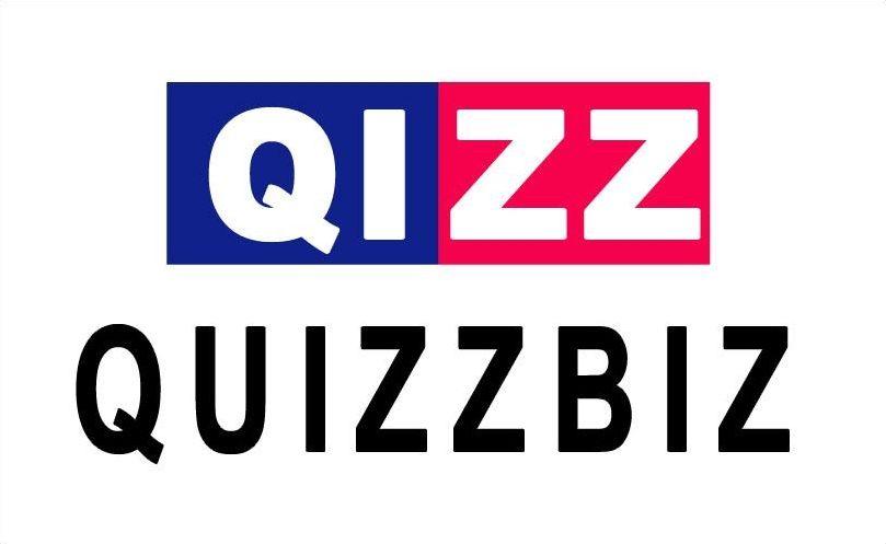 Logos des chaînes de télévision