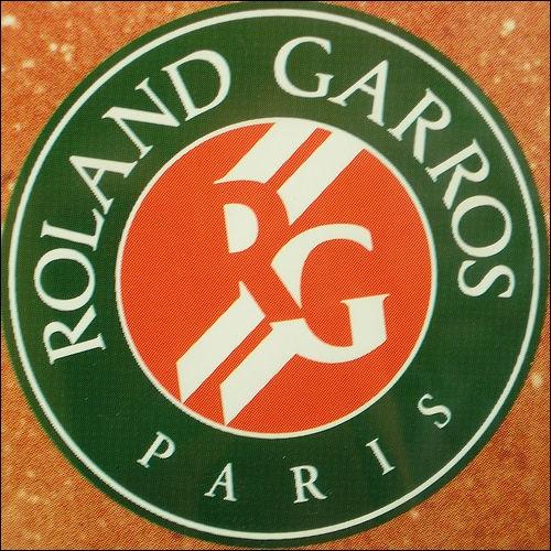 Qui est le vainqueur masculin de Roland Garros en 2012 ?