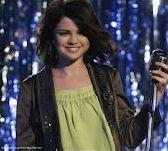 Les clips de Selena Gomez