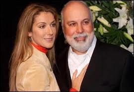 Quel est ce couple qui a 30 ans de différence ?