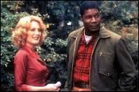 Quel est ce film dans lequel jouent Julianne Moore et Dennis Haysbert ?