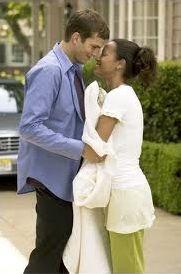 Films et couples mixtes