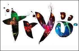 Tryo c'est du rock écolo... Trouvez la chanson qui n'est pas la leur !