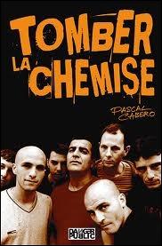 Le plus grand succès de Zebda fut sûrement ''Tomber la chemise'' ... De quelle ville ce groupe est-il originaire ?