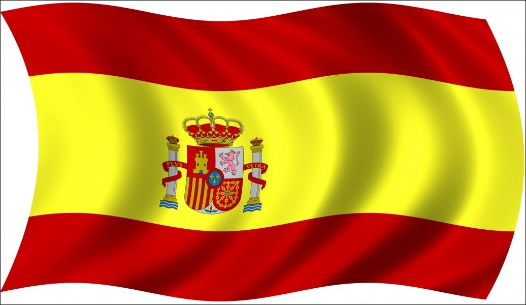 On commence les cours avec de l'espagnol. Traduisez cette phrase :  hola su ir ?  .