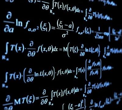 Maths (calcul mental) : 10+10+10+25+5+11+9-1+1= ?