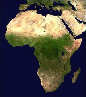 Géo : quelle est la capitale de la Côte d'Ivoire ?