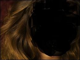 Qui est cette célèbre actrice et chanteuse ?