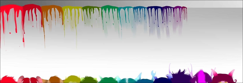 En plus de cela, ils ont chacun une couleur, qu'il mettent généralement en valeur en la faisant apparaitre sur plusieurs de leur affaires. Que signifient ces couleurs propres à chacun ?