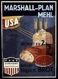 En 1947, c'est :
