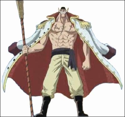 C'est l'homme le plus fort du monde, c'est :