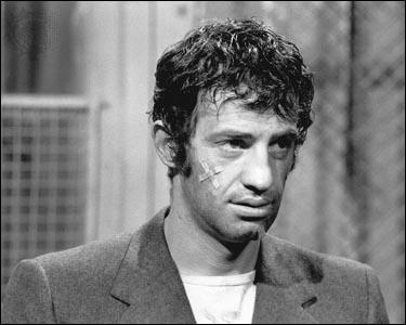 Grand acteur Français...