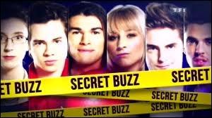Qui a decouvert le premier secret ?