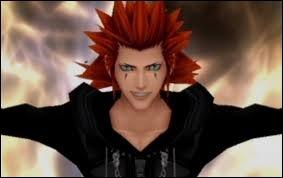 Quelle est la réponse à la question posée par Axel : « Pourquoi le Soleil rougit-il au coucher » ?