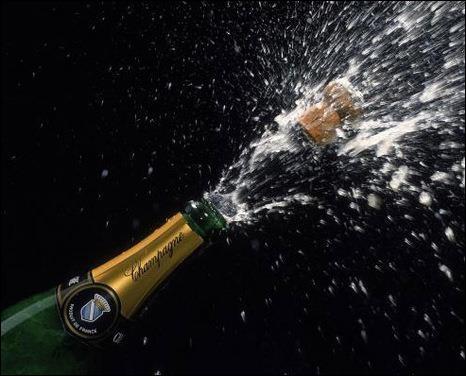 Quizz inventions ils auraient pu 2 quiz inventions - Boire une coupe de champagne enceinte ...