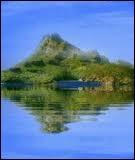 Quelle est cette île ?