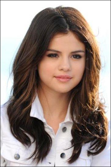 Combien Selena Gomez a-t-elle offert à l'UNICEF ?