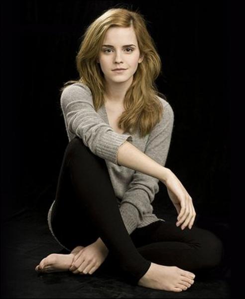 En 2009, quel âge avait Emma Watson ?